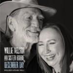 """Willie Nelson & Sister Bobbie """"December Day"""""""